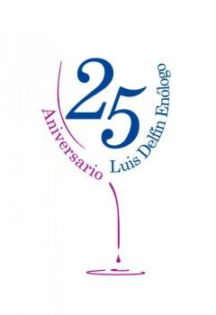 25-ANIVERSARIOS