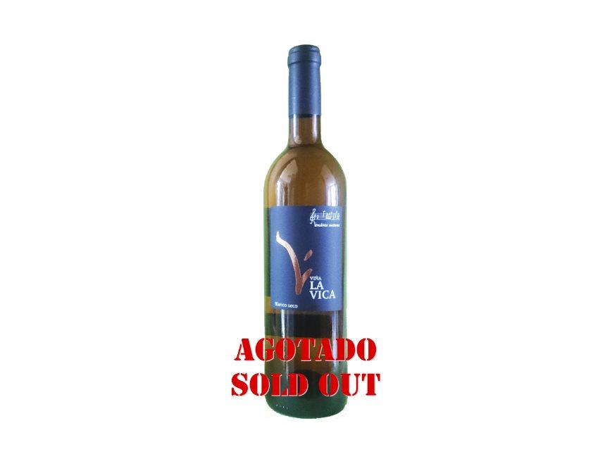 vinos-de-gran-canaria-blanco-seco-agotado-wide