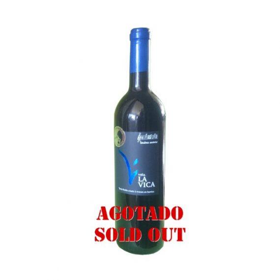 vinos-de-gran-canaria-tinto-barrica-agotado-wide