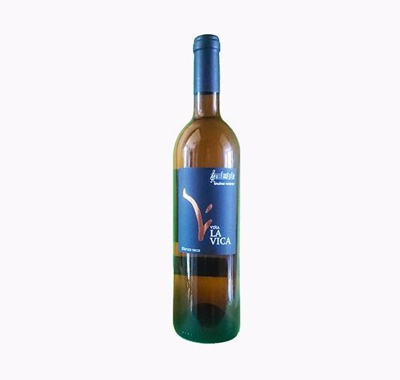 vinos-la-vica-masmediacanarias-blanco-1
