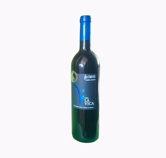 vinos-la-vica-masmediacanarias-tinto-1