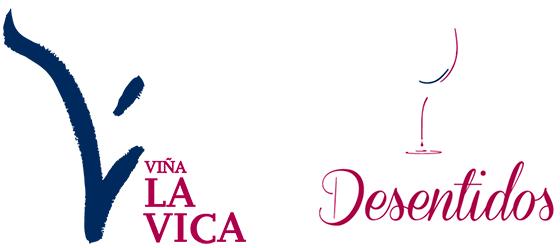 logo-original-doble
