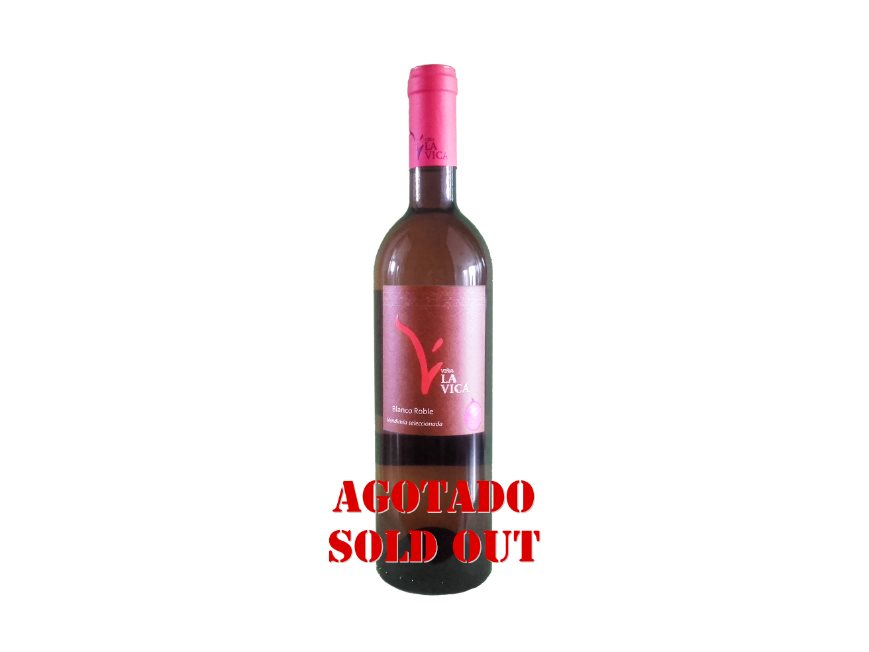 vinos-de-gran-canaria-blanco-roble-agotado-wide
