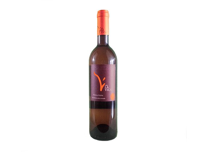 vinos-de-gran-canaria-blanco-roble33-front