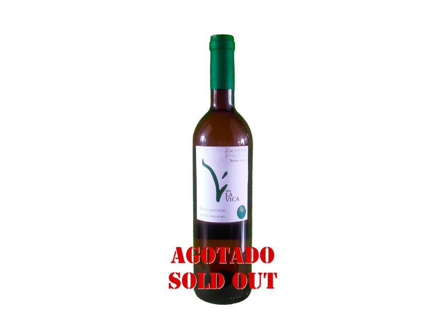 vinos-de-gran-canaria-blanco-semiseco-agotado-wide