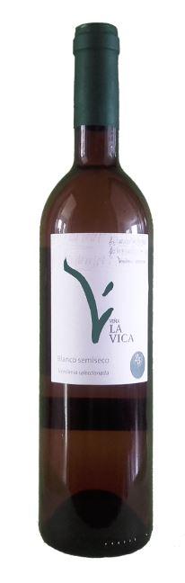 vinos-de-gran-canaria-blanco-semiseco-front-narrow