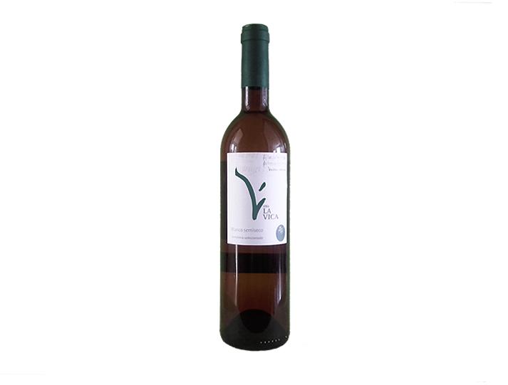 vinos-de-gran-canaria-blanco-semiseco-front