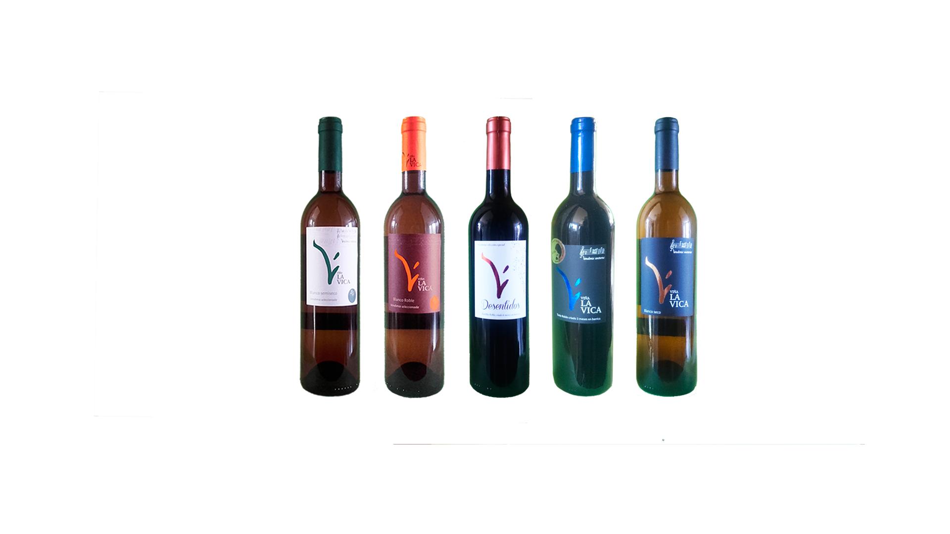 vinos-la-vica-5-botellas