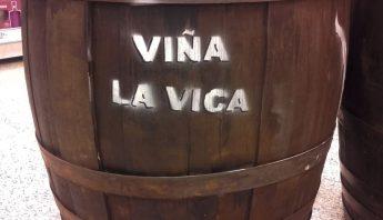 vinos-la-vica-hipercor-4