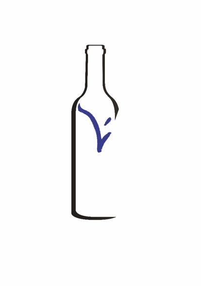 botella-1-vina-la-vica