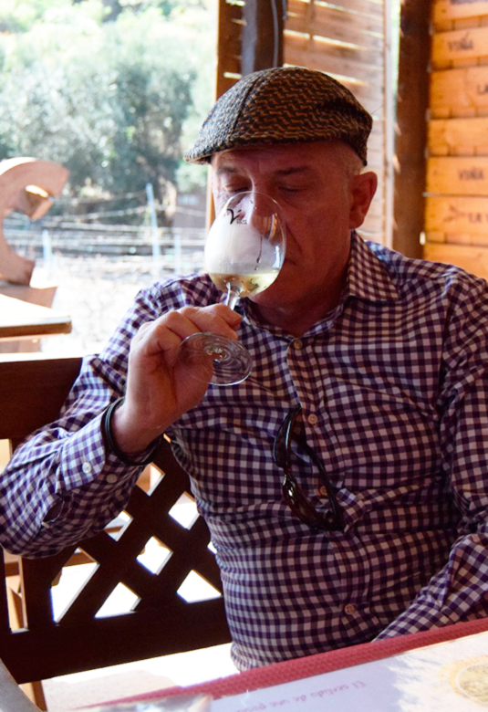 Javier-gila-vinos-la-vica-2