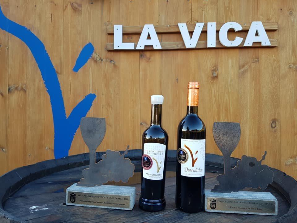 XXIII cata insular de vinos-2