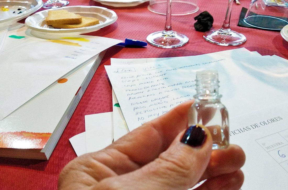 vinos-la-vica-olfato-4