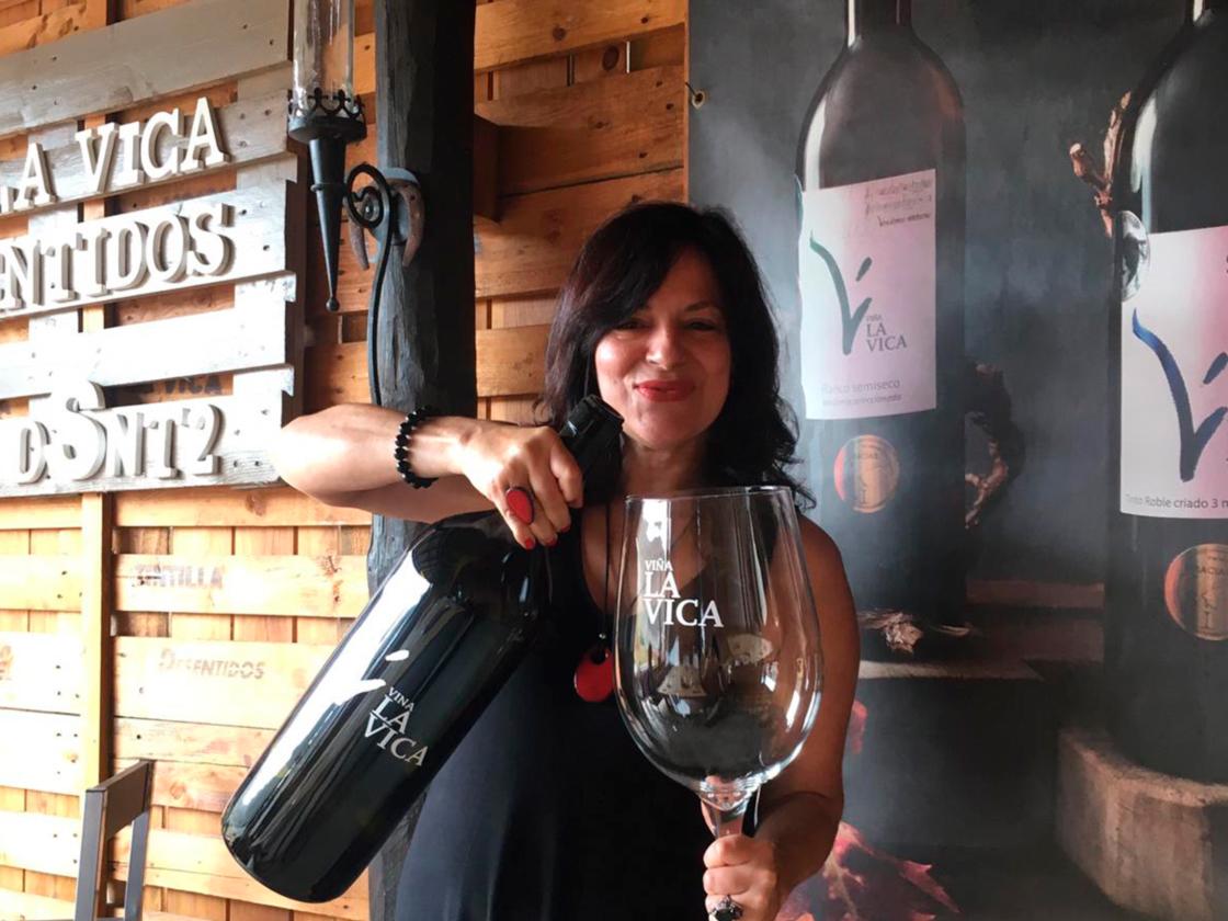 vinos-la-vica-Nancy-Fabiola-Herrera-1