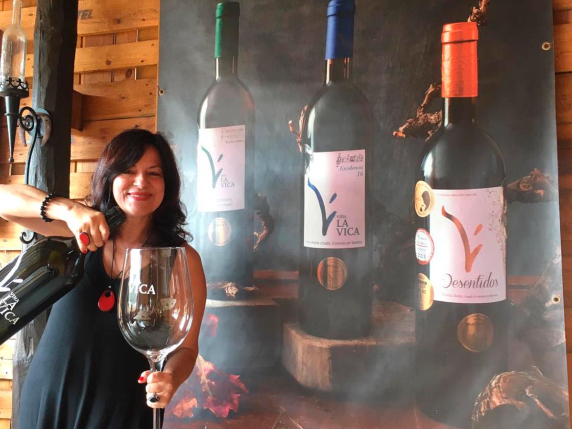 vinos-la-vica-Nancy-Fabiola-Herrera-3