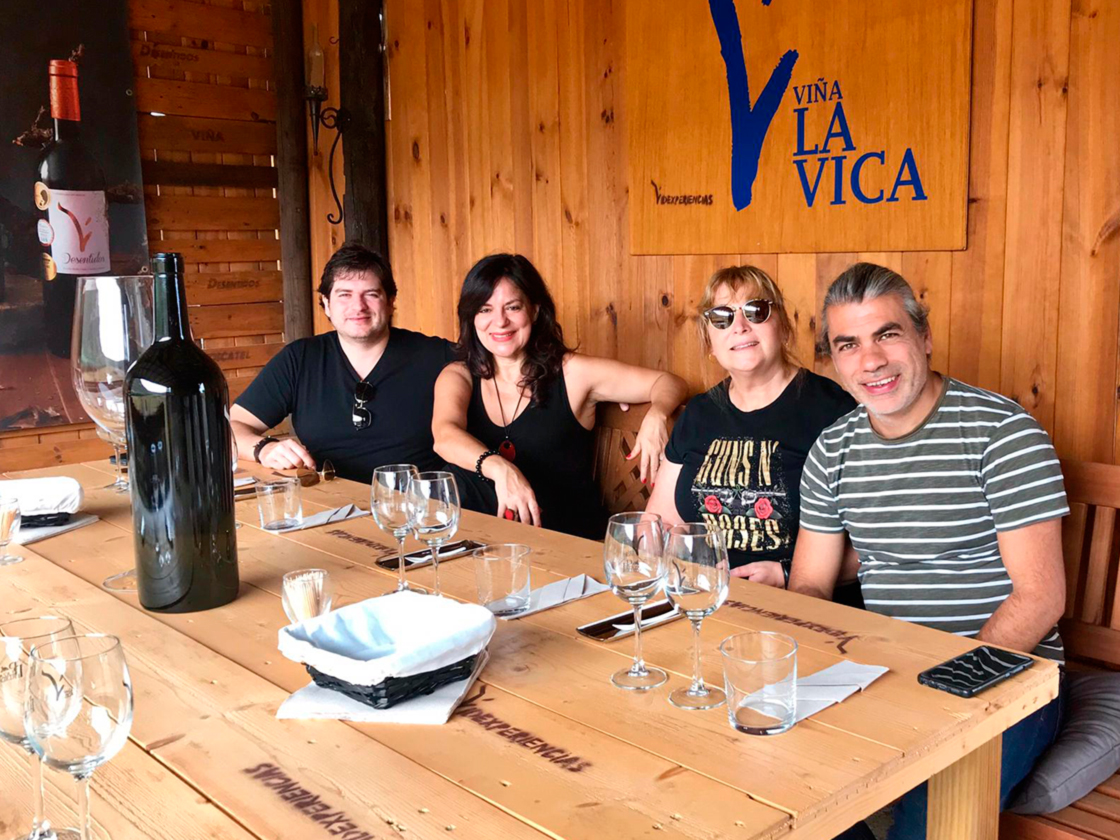 vinos-la-vica-Nancy-Fabiola-Herrera-5
