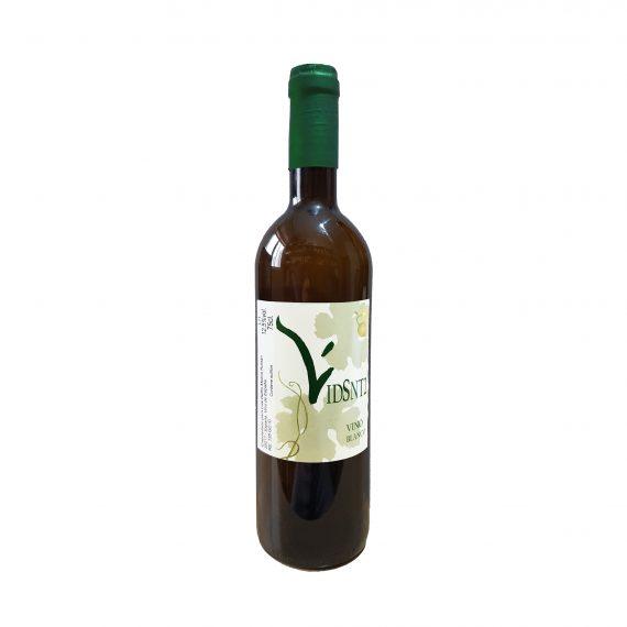 vinos-la-vica-masmediacanarias-vidsentidos-blanco