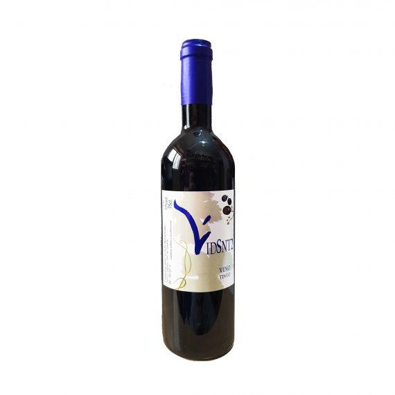 vinos-la-vica-masmediacanarias-vidsentidos-tinto3